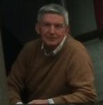 Luigi Sommariva