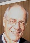 Prof. Dr. Dr. Hans Eichinger