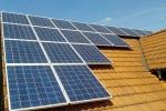 Photovoltaik - Wolfersdorf - Mieterstrom - Bürger Energie Genossenchaft Freisinger Land - 150