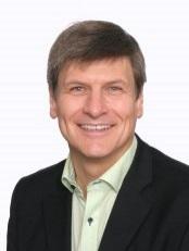 Dr.-Michael-Stanglmaier-3.-Bürgermeister
