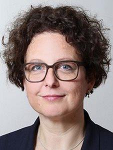 Monika-Arzberger
