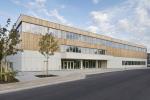 Montessori Schule Freising - Bürger Solardach - Genossenschaft Energie BEG