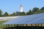 Bürger-Solarpark Paunzhausen 150