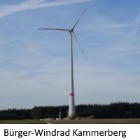 Bürger-Windrad-Kammerberg-Freising-BEG-Energie-Genossenschaft