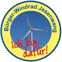 Logo-Bürger-Windrad-Jesenwang-BEG-Energie-Freising-Fürstenfeldbruck